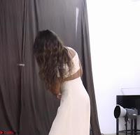 Mohena Kumari Singh actress from tv show yeh Rishta Kya Kehlata Hei ~  Exclusive 03.jpg