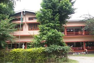 Morigaon District, Assam Recruitment
