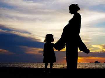 Cerita Sedih Tentang Ibu Ketika Anaknya Merantau Baca Bikin Nangis Di Hari Ibu