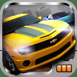 Drag Racing Classic v 1.7.16 apk mod DINHEIRO INFINITO