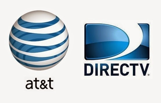 Peter Litman At Amp T Buys Directv Some Macro And Micro Thoughts