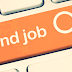 Quantity Surveyor (Groundworks)  £ 40k to £ 70k per year