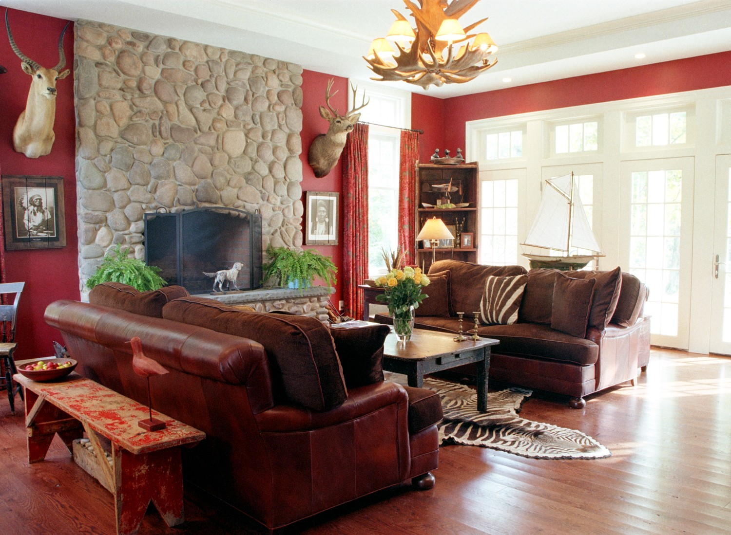 Small Living Room Decoration In India Western Decorating Ideas For Rooms Home Office Designs