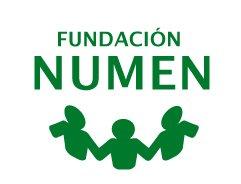 Fundacion Numen - Mama de Noa