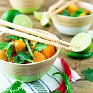 http://siasoulfood.blogspot.de/2016/01/thai-fisch-curry-mit-sukartoffeln.html