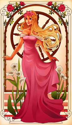 Aurora, de Hannah Alexander