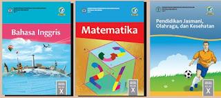 buku-kurikulum-2013-sma-edisi-revisi-2017-lengkap