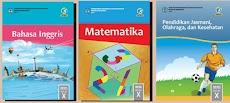 DOWNLOAD Buku SMA Kurikulum 2013 Edisi Revisi 2017 Lengkap