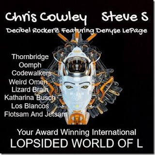 Feb16 Lopsided World of L - RADIOLANTAU.COM