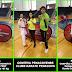 KARATE - Clube de Penacova ganha novos campeões regionais