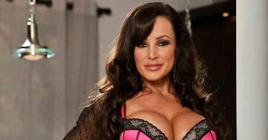 Lisa Ann Bondage Tube Search 58 videos - NudeVista