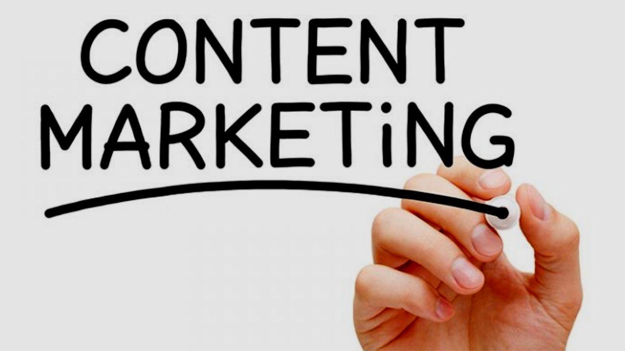 7 Kriteria Konten Marketing yang Bagus