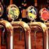 Cervejaria Nacional lança duas novidades em Agosto
