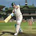 Cricket World Cup 2015 Game Download