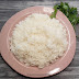 Kaksi tapaa valmistaa hyvää riisiä