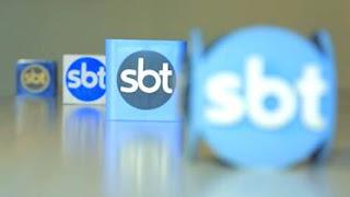 Divulgação/SBT RS