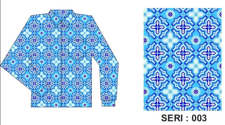 DISURABAYA: Jual kain batik murah surabaya