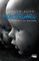 http://www.blogpedrogabriel.com/2017/10/resenha-monstruario-o-bestiario-da-maldade.html