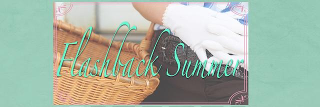 flashback summer banner