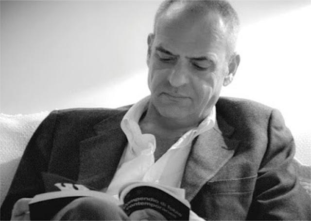 Intervista-Leonardo-Guerriero