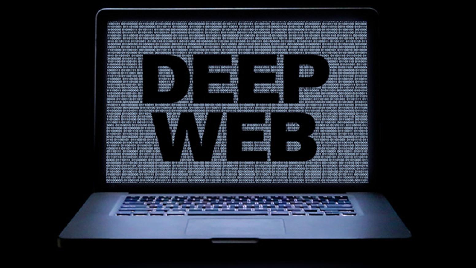 Create a Hidden Service Tor Site, an Anonymous Website or Server