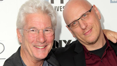 gere-wants-to-work-with-director-oren-moverman-again