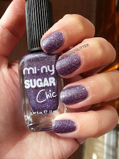 mi_ny_sugar_chic_magic_berries