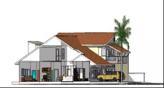 Tips Renovasi Rumah Hemat