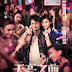 Download Film One Night Only (2016) Subtitle Indonesia