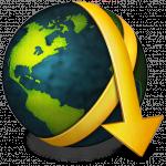 تحميل برنامج JDownloader 2013 مجانا اخر اصدار
