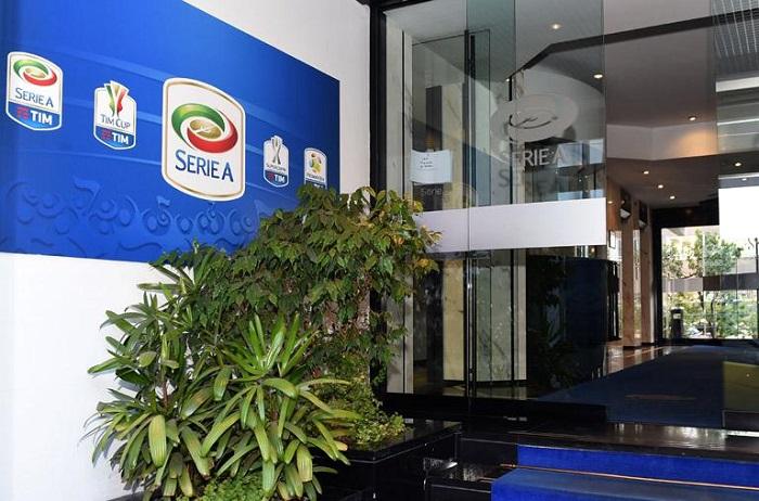 Serie A, diritti tv. L'Assemblea approva la vendita del triennio 2018