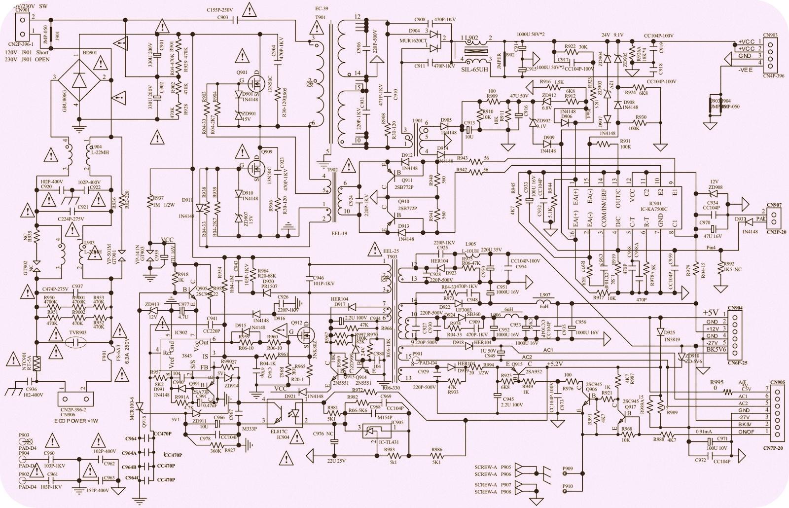 s14 fuel wiring l18 fuel elsavadorla