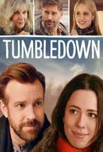 Tumbledown (2015) DVDRip Subtitulado