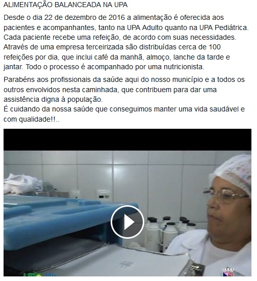 https://www.facebook.com/PrefeituraMunicipaldeSantaLuzia/videos/1549398415111579/