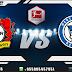 Prediksi Bayer Leverkusen vs Hertha Berlin 22 Desember 2018