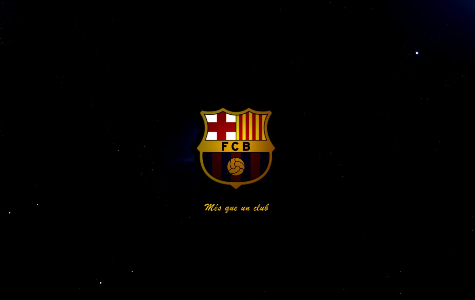 Fc Barcelona Wallpapers | Best Wallpaper HD