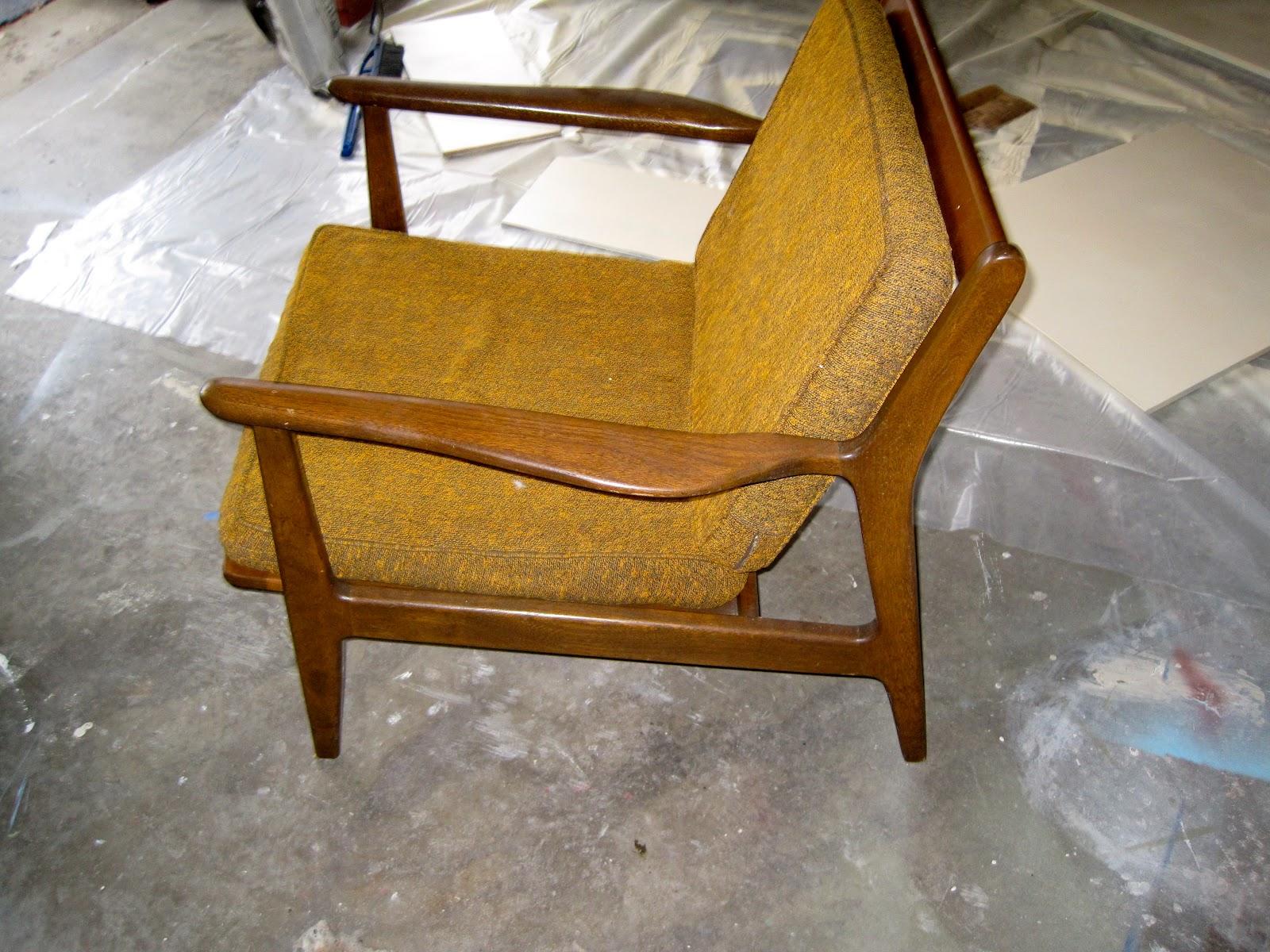 ethan allen antique furniture The Vintage Magi:: From Trash to Treasure: Vintage Ethan Allen & MORE! ethan allen antique furniture