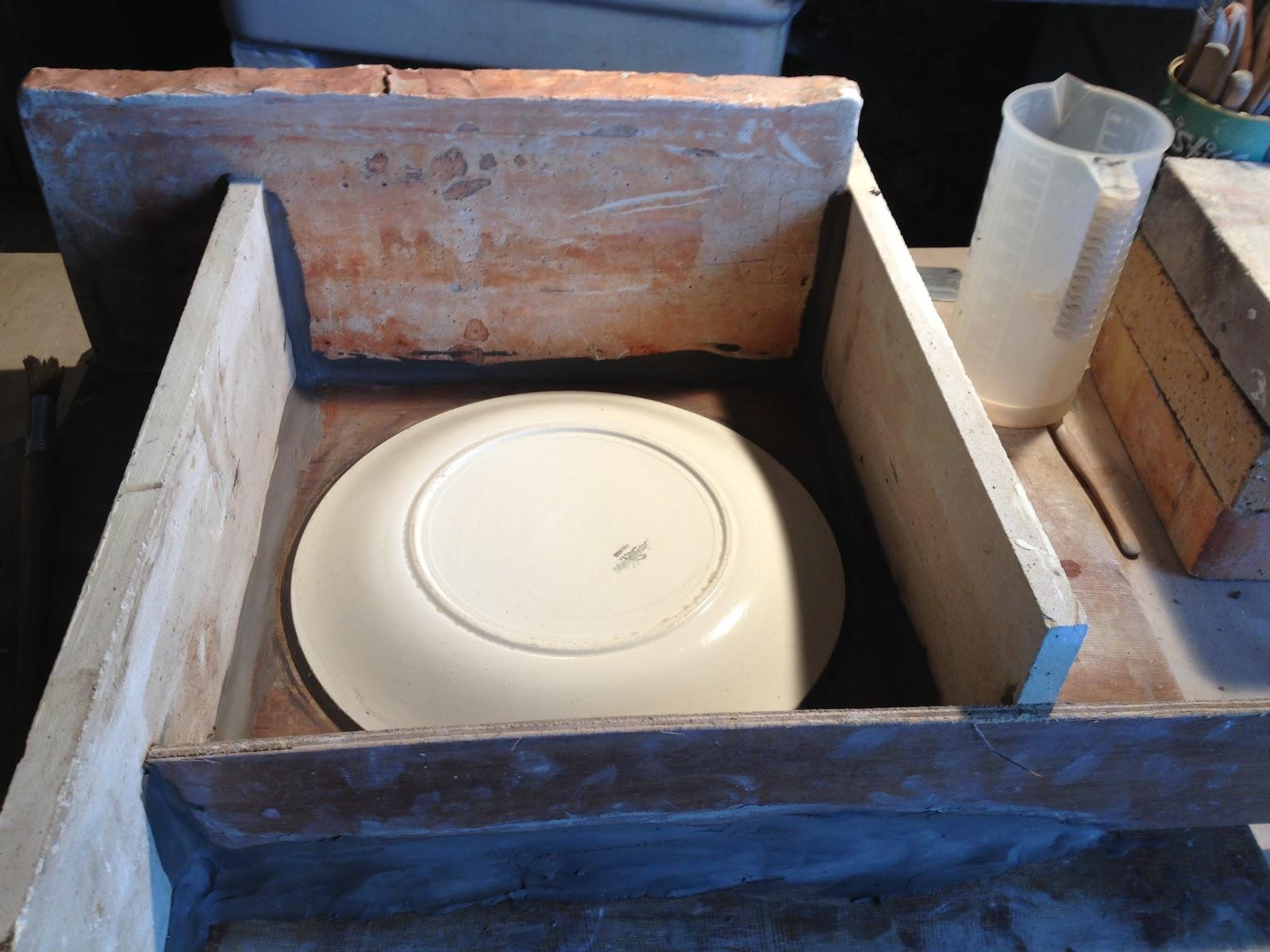 moule platre pour ceramique ustensiles de cuisine. Black Bedroom Furniture Sets. Home Design Ideas