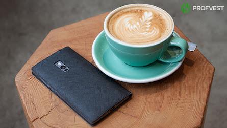 10.02.20 - 16.02.20: Недельный разбор свежих проектов. Мобильный крипто-кошелек!