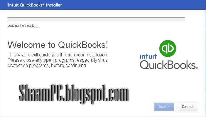 Intuit QuickBooks Enterprise Accountant 2016 16 0 R3 Incl