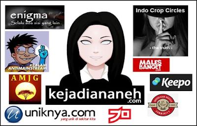 http://www.kabarviralpedia.com/2016/11/6-blog-unik-dan-aneh-yang-terkenal-di-indonesia.html