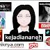 6 Blog Unik Dan Aneh Yang Terkenal Di Indonesia