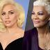 Lady Gaga niega que será parte de film biográfico de Dionne Warwick