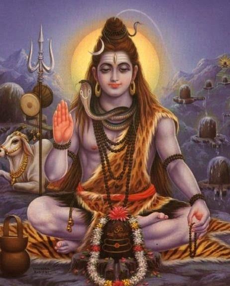 I Am That I Am - The True Nature of God and Self Jghrshgfdj