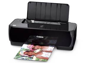 Canon pixma ip1800 inkjet series driver download | download free.