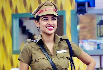 vote oviya bigg boss  ,oviya army vote bigboss,vjay tv oiya vote