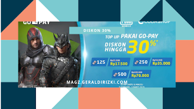 https://magz.geraldirizki.com/2019/02/promo-uc-30-top-up-dengan-gopay.html