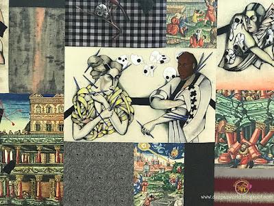 Anju-Dodiya-HuesnShades
