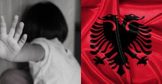 Άμφισσα: Αλβανός πατέρας βίαζε και άφησε έγκυο την κόpη του που είναι παιδί με ειδικές ανάγκες