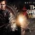 «The Great Wall - Το Σινικό Τείχος», Πρεμιέρα: Δεκέμβριος 2016 (trailer)